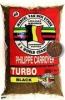 Futter Turbo Schwarz 2 kg
