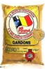 Futter Record Gold 2 kg