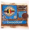 Lockstoff Chocolat