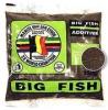 Lockstoff Big Fish