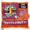 Lockstoff Tutti Frutti