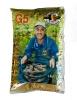 Alan Scotthorne G5